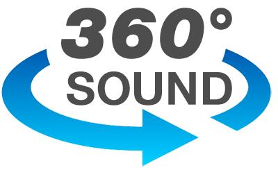 360 hypnose
