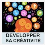 creativité hypnose