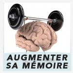 augmenter mémoire hypnose