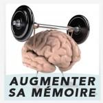 augmenter mémoire hypnose