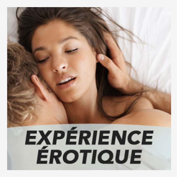 erotique hypnose