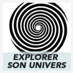 univers hypnose
