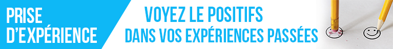 prise experience hypnose