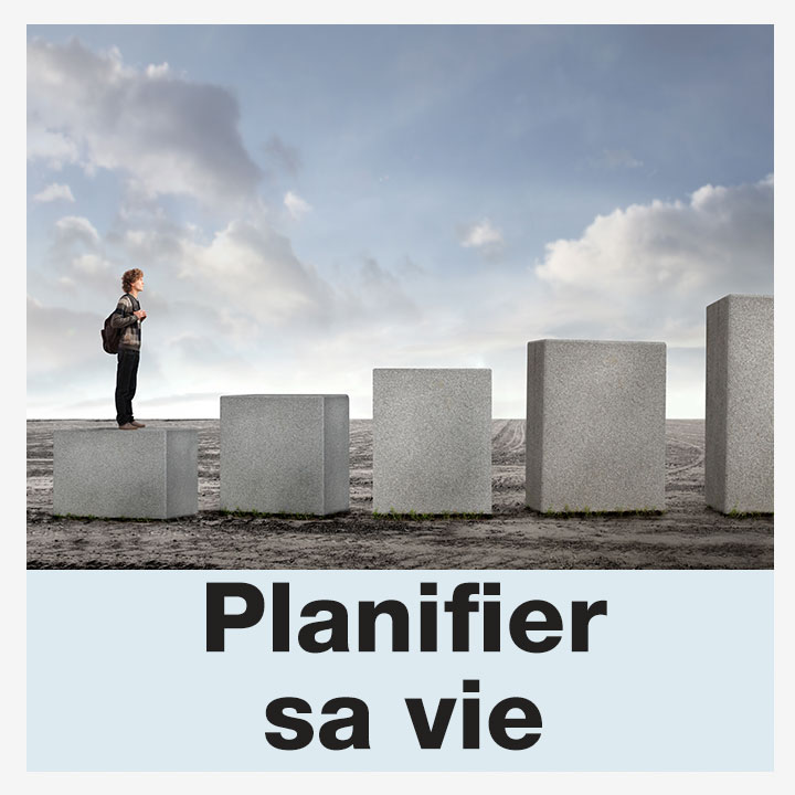 plannifier