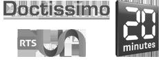 Presse hypno360