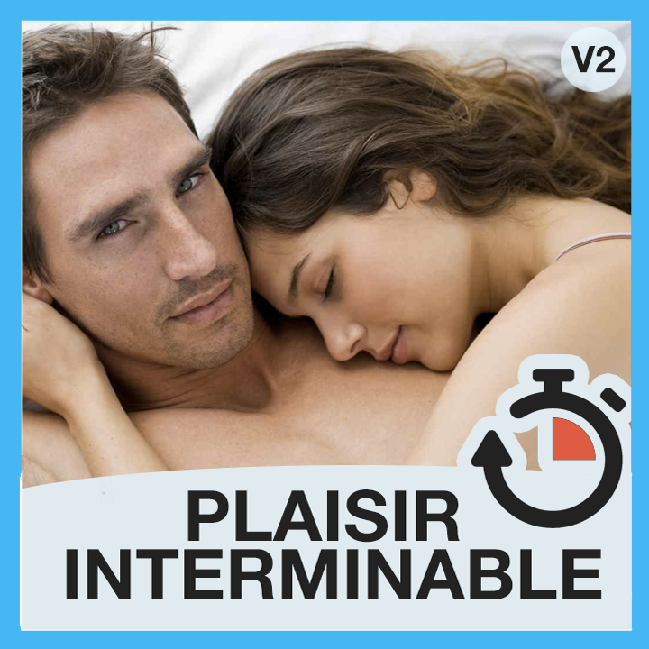 plaisir-interminable