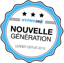 badge-newgeneration