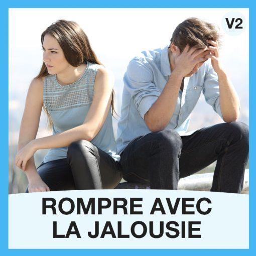 vignette-jalousie