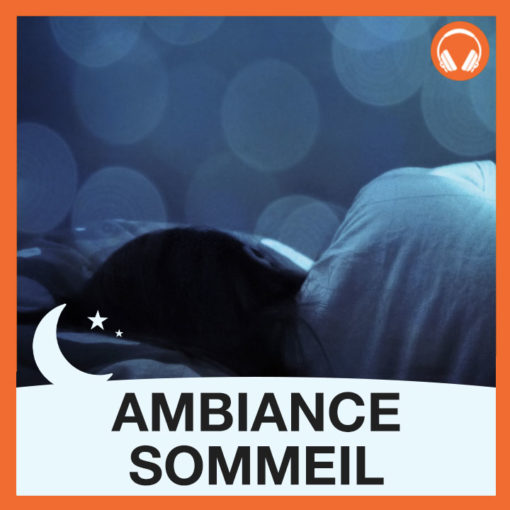 ambiance-sommeil