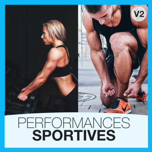 performances-sportives